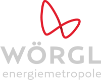 WOERGL Logo scaled